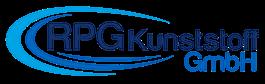 RPG Kunststoff GmbH