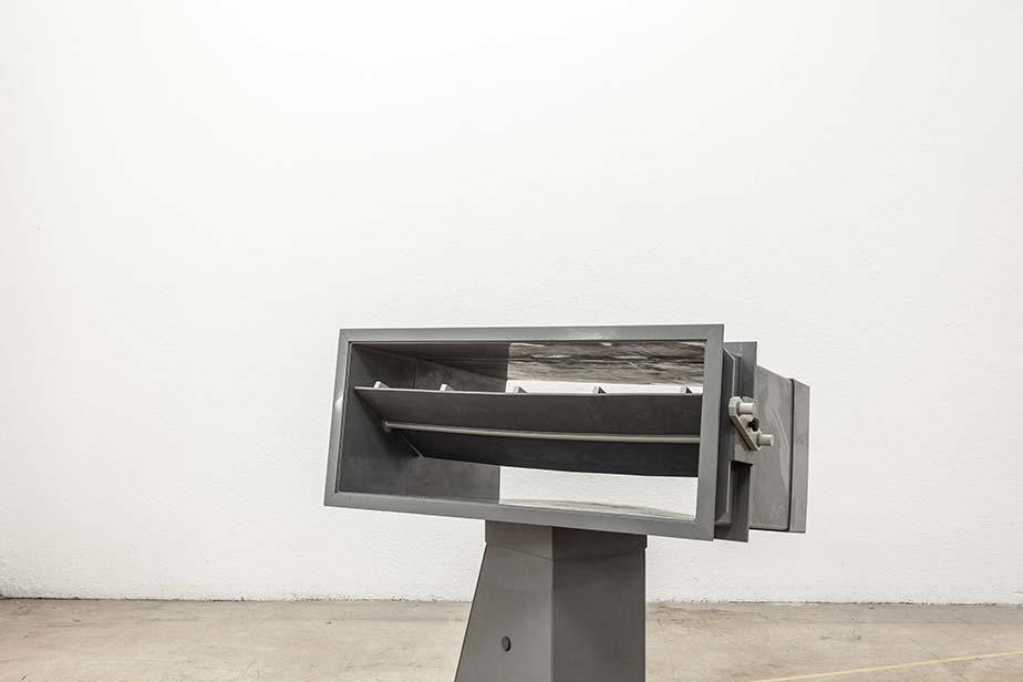 rpg-galerie-20